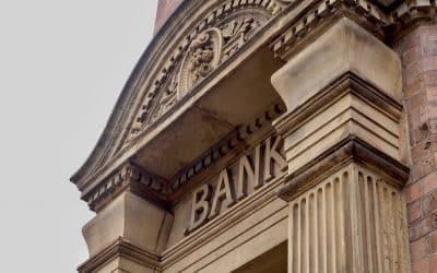Bankgarantie