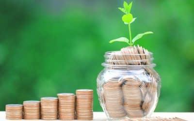 Immobilienfinanzierung – Was zählt zum Eigenkapital?