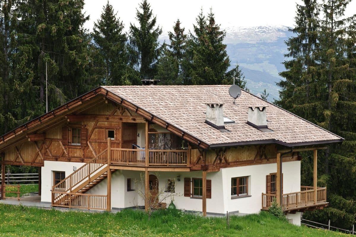 Ferienimmobilie Österreich