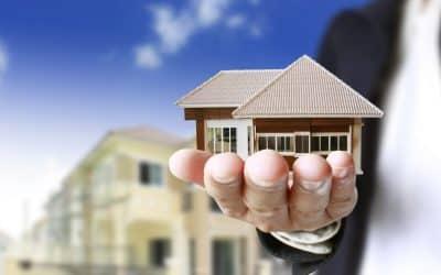 Ferienimmobilie finanzieren