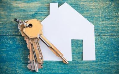 Immobilie mieten oder kaufen?