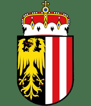 Kredit Finanzierung Oberösterreich