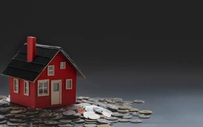 Rechnet sich die Wohnbauförderung / Landgeld noch