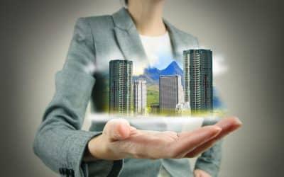 Anlegerwohnung finanzieren