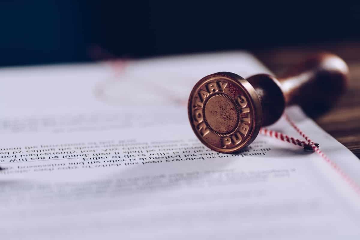 sicherheit grundbuch kredit